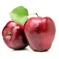 sadnice jabuke